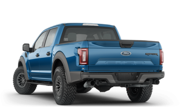Ford Raptor Lease >> New 2019 Ford F 150 For Sale Or Lease Conshohocken Pa Stock 19p205